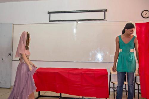 TeatroGrego-005