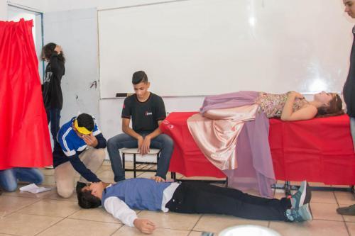 TeatroGrego-029