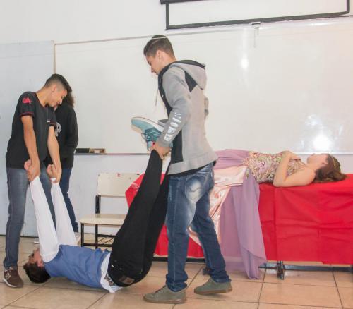 TeatroGrego-030
